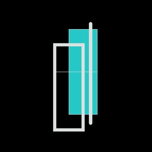 Atish & Mark Slee - Manjumasi Mix: When We Dip 062