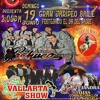 19 De Junio Banda Pachuco Edited By Fabox