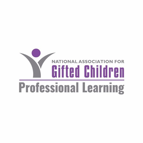 Infrastructure Of Comprehensive STEM Programming For Gifted Children