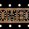 COMEDY CORNER Dez Laughs At 3 jokes!
