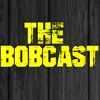 Episode 4 | The BOBCast w/WWE Superstar RHINO