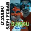 D'Madu - Sapi Perah (Original Audio)
