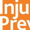 Structural housing elements associated with home injuries in children