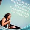 ¿Qué son las economías colaborativas? ¿UBER forma parte de este movimiento? Portada del disco