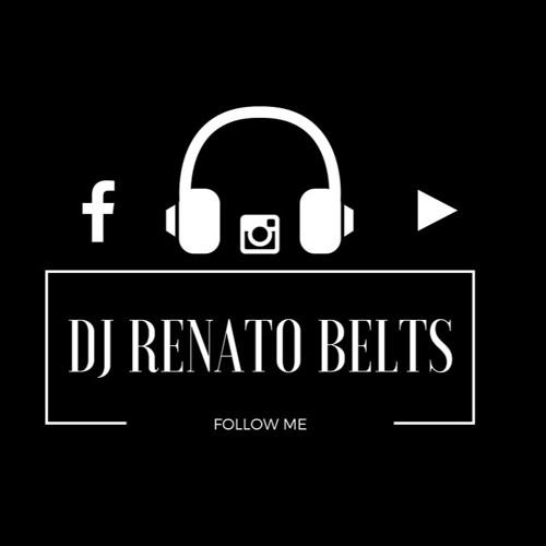 Panos Kiamos-Giorgos Tsalikis-Fwtia Me Fwtia-Den Sou Kanw Ton Agio (Dj Renato Belts Edit)