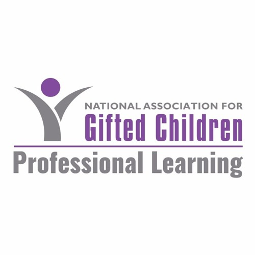 The Social Emotional Development Of Gifted Children  What Do We Know