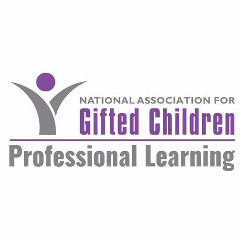 Self - Regulation And The Underachieving Gifted Learner