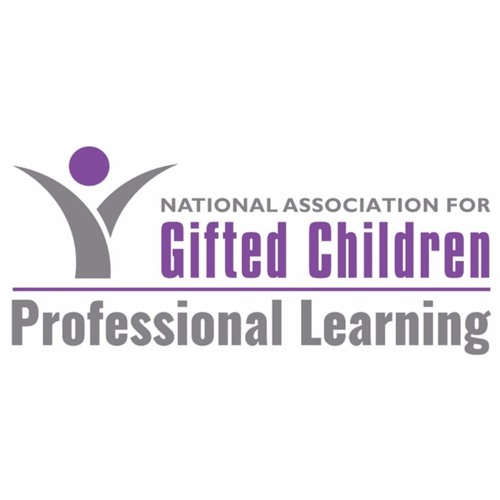 Parenting Gifted Children To Support Optimal Development