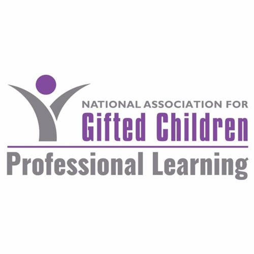 Self-Assess Your P-12 Practice Or Programming Using The NAGC Gifted Programming Standards