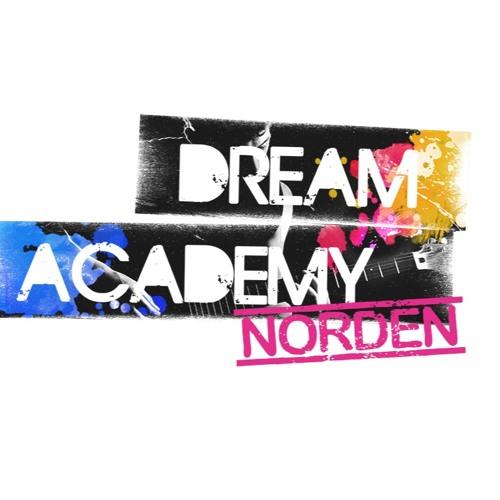 Svara Kort Kaustisen Musiikkilukio By Dream Academy Norden On