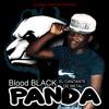 Blood Black - Panda Remix Dominican and Jamaica (((prod. Farel)))