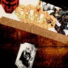 Slipknot - Psychosocial (Toxe edit)