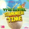 Vybz Kartel - Summer Official Audio May 2016.mp3