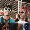 Playboi Carti - Run It Ft. Lil Yachty