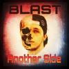 Blast - Wellcome To My World