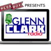 Glenn Clark Radio May 18, 2016