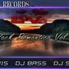 Download LOS BUKIS - ACEPTO MI DERROTA - RMX   Dj Bas El Master Mp3