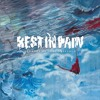 Rest In Pain - 7. Carbonized From Within