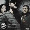 Freerange DJs [Punkscast:014]