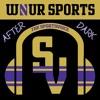 SportsVoice After Dark 5/18/16