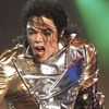Michael Jackson - Wanna Be Startin Somethin | Royal Brunei 1996 (Live Studio Version)