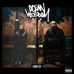 Ocean Wisdom - Real Smooth Feat. The Four Owls