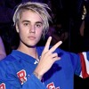 Celebs Accused of Appropriating Hip-Hop Culture