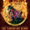 The Royal Chamber - Psyche Orchestra   'The Torchfire Heart' Act 2