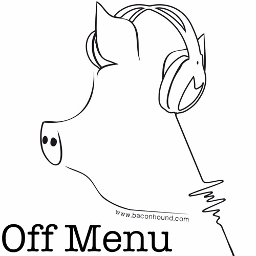 Off Menu Ep. 14 - The Butcher Shop