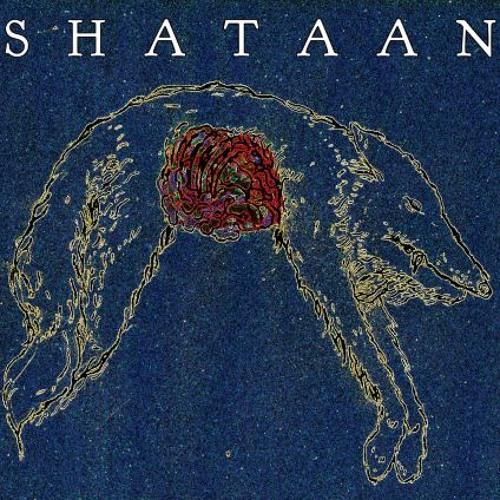 Shataan - Eulogy
