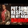 Birdman-Put Some Respeck On My Name (Full Song)