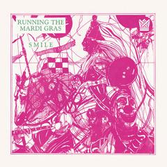 Boco - Running The Mardi Gras - BC003-45 - Side A