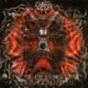 Sothoth - 7. Mental Apocalypse