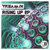 Dreamix - Drop That (Dreamix) Releases 17th June