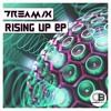 Dreamix - Rastsafarian Mon (Dreamix) Releases 17th June