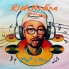 Antibalas feat. Rich Medina & AfroStreet - Ja Joosh