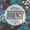 Buzzzmix Vol. 26 - Ardency