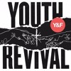 Falling Into You - Hillsong Young And Free (Jy Hedz Remix)