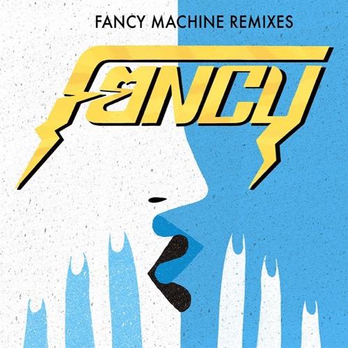 Fancy - 69 (Yann Dulché Remix) (2015)