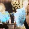 Britney Spears - Work Bitch (DeVine CaNine TRAP Remix)