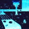 Waterfall(Midnight Piano Mix)
