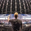 Ben Nicky @ EDC New York 2016 - Dreamstate Stage (HF Radio 041)