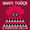 Santi & Tuğçe - La Revancha Del Arpa