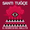Santi & Tuğçe - Doña Antonia