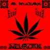 Mr.POLICEMAN____beatfreak'z record mp3