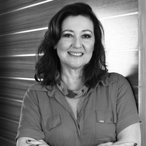 Claudia Leitão - Economia Criativa, MINC e a Recusa à Secretaria da Cultura do Governo Temer