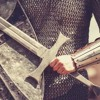 How to Be Victorious in Spiritual Warfare, Part 52
