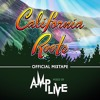 Amp Live - Official Cali Roots Mixtape 2016
