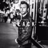 Dierks Bentley chats about 'Black'