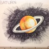 "Pittsburgh Allegheny Students Reflect on Stevie Wonder's ""Saturn"""